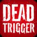 死亡扳机:DEAD T...