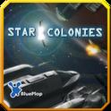 星际殖民地:Star...