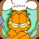 加菲猫餐厅:Garf...