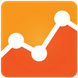 Google网站分析:Google Analytics 3.3
