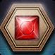 宝石传奇:Jewels Legend 2.8