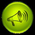 感应接听:ProXimity Talk 1.34