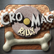 野蛮人飙车:Cro-Mag Rally 1.0.9