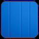 感应锁屏:Smart Cover3.3.1