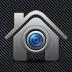 掌上看家 3.4.3