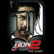 夺命煞星:Don 2:The Game