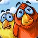 线上打鸟:Birds On A Wire 1.0.6