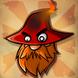 巫师前进:Wizard Ops 1.5