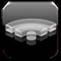 DrCOM拨号客户端 2.7