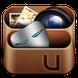USpyCam超级间谍相机
