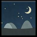 画纸风动态壁纸:Paperland Pro Live Wallpaper 4.5.3