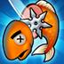 忍者钓鱼:Ninja Fishing 1.7.5