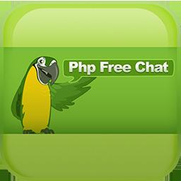 phpFreeChat 2.1.0