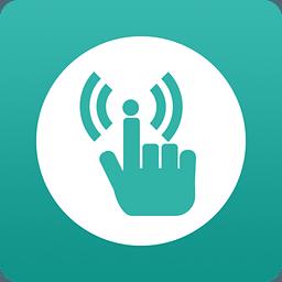 微考服务器自动例检系统