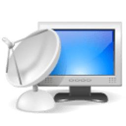 GPRS手机控制电脑