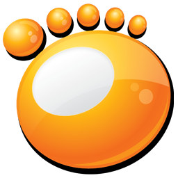 GOM Media Player 2.2.72.5234