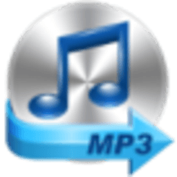 MP3转换器 6.0