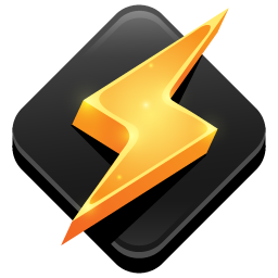 Winamp Essentials Pack 5.63