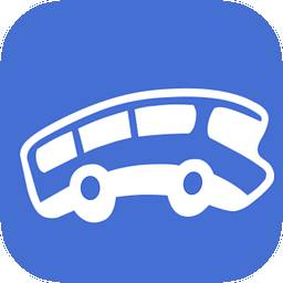 公交汽车票款综合管理系统