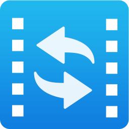 视频文件转换专家