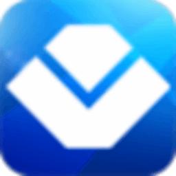 佳易手机销售管理软件(网络版)