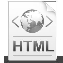 网奇IWMS网站管理系统