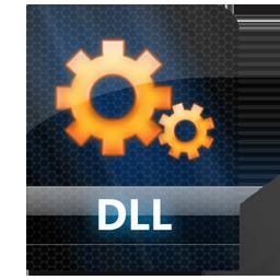 DSkinLite GUI Library