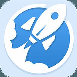 火速浏览器 1.0.0.9