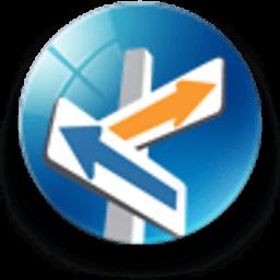 Webgo商务即时通