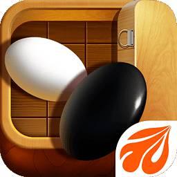 蓝牙对战版五子棋(支持AI) 1.2