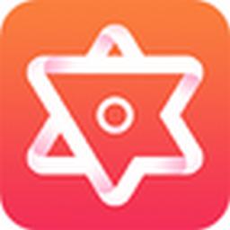 91牧场_3D For iPhone 1.1