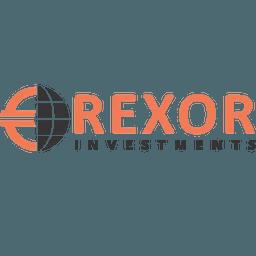 Rexor