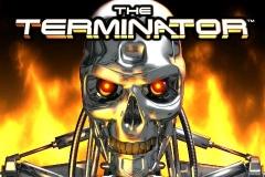 魔鬼终结者3(Terminator 3: War of the Machines)