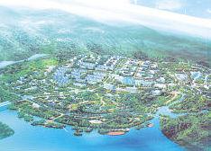 云南红河州