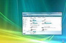 MySuperSpy 电脑监视软件