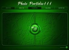 VipPimRingTone 绿色汉化版 8.9.0.0