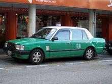 西母的出租车2...