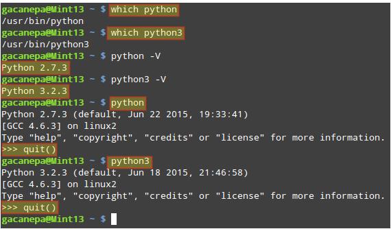 gjots2 For Linux