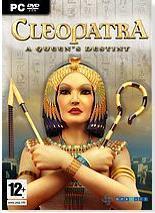 埃及艳后(Cleopat...