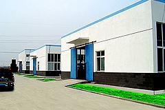 国际包装机械礼品科技有限公司 1.1