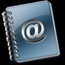 科蓝邮件地址搜...
