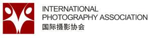 摄影协会工作总结