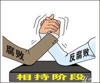 人大监督基层执法机构实施办法