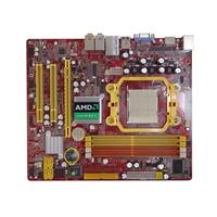 Jetway捷波 TA55M-L主板BIOS A03