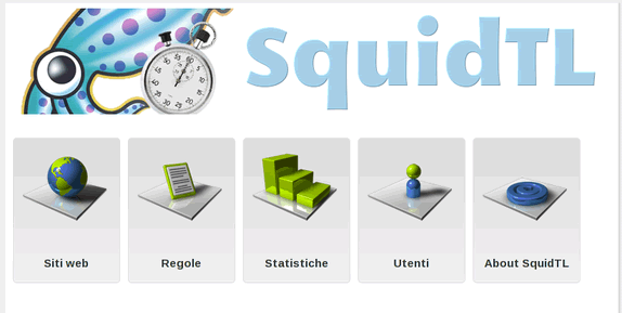 SquidTL