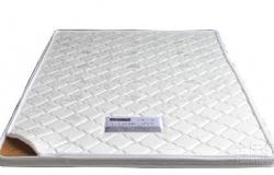 艺帆棕榈床垫企业模板 1.7