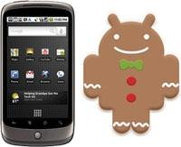 MIUI米柚 Google Nexus One手动卡刷包V2.3开发版增量包 2.
