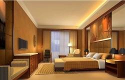 携程网酒店10595...