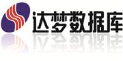 达梦数据库 5.0.6.03