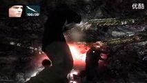 《恶夜杀机2》强...